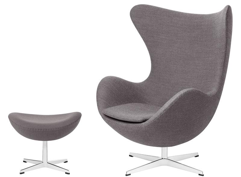 egg_chair_otto_gray_800