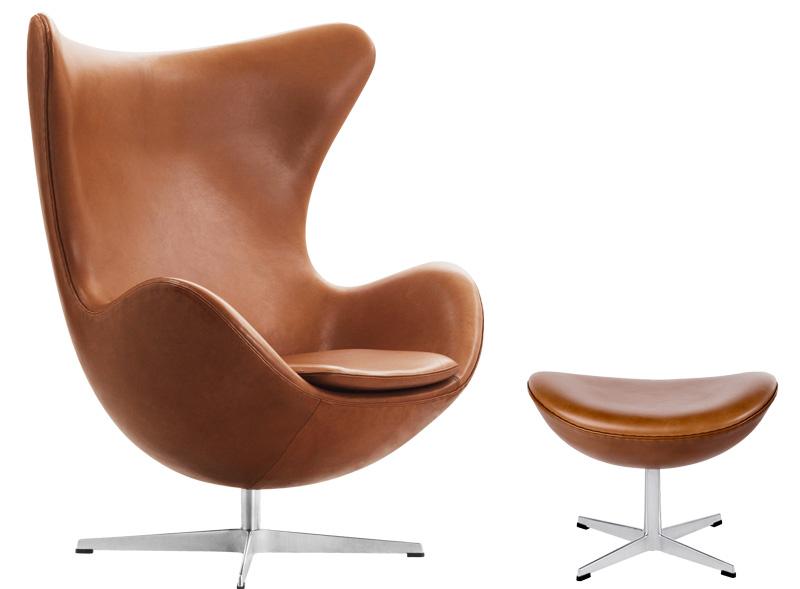 egg_chair_otto_walnut_800