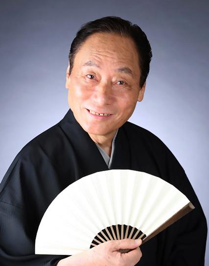 桂 米助(ヨネスケ) yonesuke