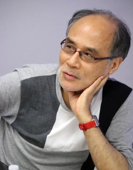 小林 康夫 yasuo kobayashi